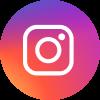 Bezoek Siepcoaching op Instagram